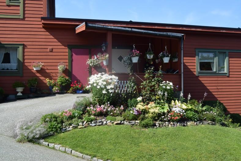 DSC_Borrettslag i Sandviken0208