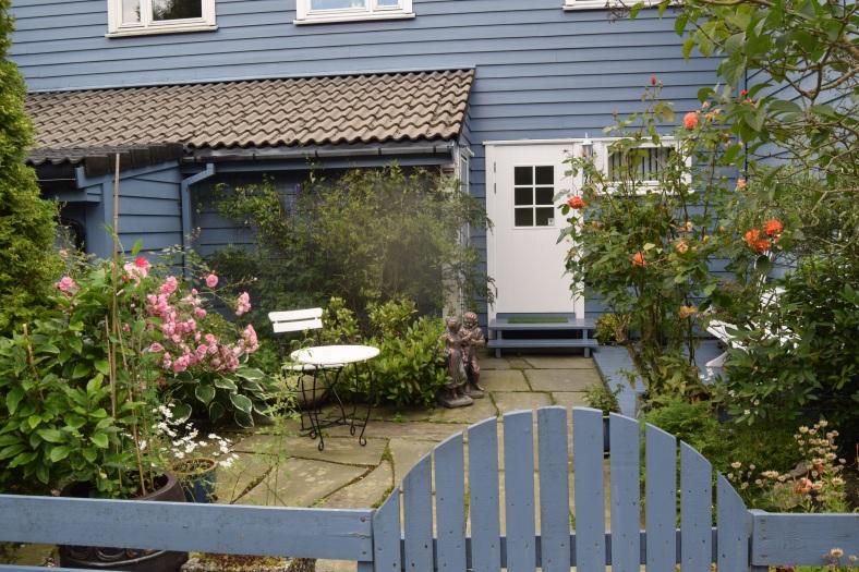 DSC_0210Borrettslag i Åsane
